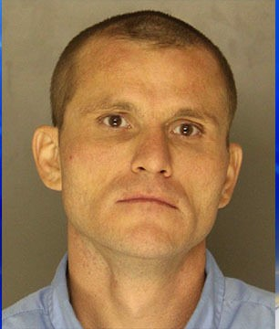 Police charge man in 2007 rape at South SideGoodwill