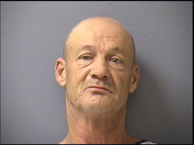Man charged with attempted murder in Chicora barshooting