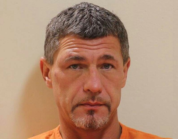 Rostraver man in jail after leading police on chase through 4towns