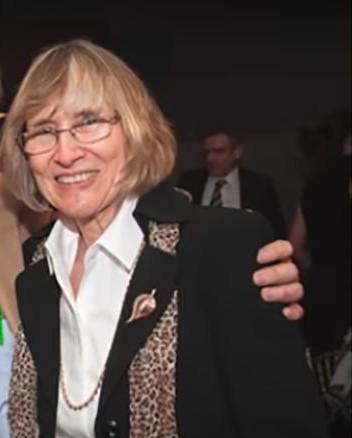 Joyce Fienberg (2)