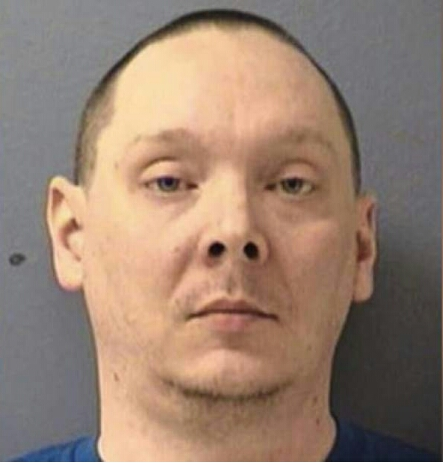 Cranberry Twp. paramedic charged with hiding cell phone in women's bathroom